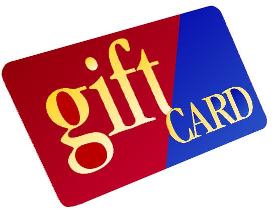 gift-card-gift-card-clip-art-547_419