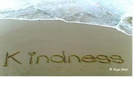 kindnesswave
